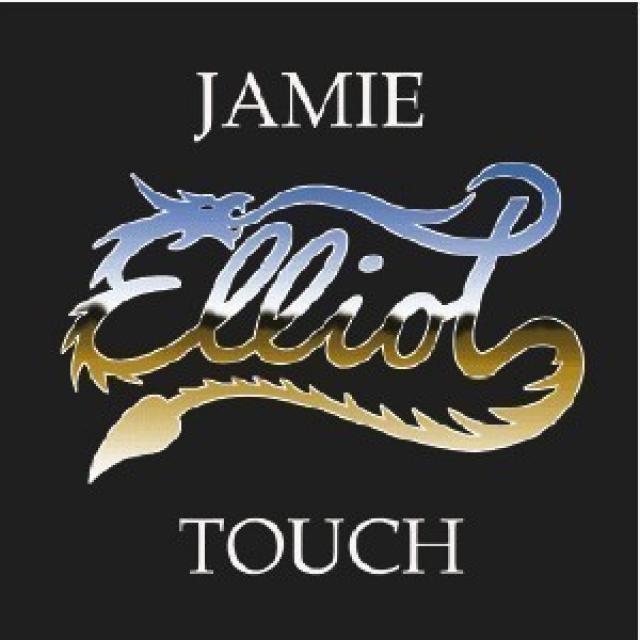 Jamie -